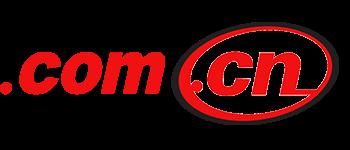 COM.CN
