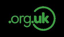 ORG.UK